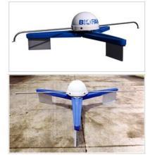 湧昇循環流発生装置『バイオファン』 製品画像