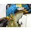 NC自動旋盤用塩素フリー切削油『WT-700シリーズ』 製品画像