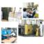 印刷技術紹介 製品画像