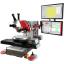 300mmウェハ対応バンプテスター CondorSigmaW12 製品画像
