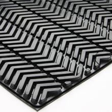 防滑ゴムシート Hyper V シート 製品画像
