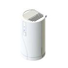 三次元光触媒担持セラミックフィルター方式脱臭器『ニオイヤー』 製品画像