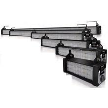 静止画像装置『LED2000 SAシリーズ』 製品画像