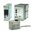 振動スクリーンに最適!【24時間】状態監視システム /SKF 製品画像