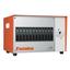 温度制御に特化したホットランナ用温度コントローラ CTEシリーズ 製品画像