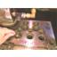 ワイヤ放電加工ので生産性向上UP! 短納期対応が可能に 製品画像