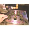 ワイヤ放電加工で生産性向上UP! 短納期対応が可能に 製品画像