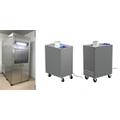 光触媒式排ガス処理装置 製品画像