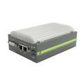 産業用・監視用ファンレス組み込みPC『POC-222』 製品画像