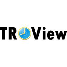 簡易勤怠管理パッケージ「TR-View」 製品画像