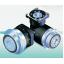 減速機・サーボモータ用減速機【APEX】 製品画像