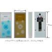 LAN対応RFIDリーダライタ ASI4000NET/L&LEX 製品画像