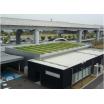 屋根緑化【施工事例】 製品画像