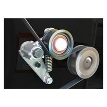 平ベルト駆動システム『HFDシステム』 製品画像