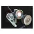 平ベルト駆動システム HFDシステム 製品画像