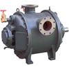 液封式真空ポンプ(カップリング直結型) LV102/LV202 製品画像