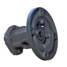低圧小型ポンプ『SMT8Bシリーズ』 製品画像