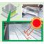 折板屋根遮断熱工法 ★カットサンプル無料進呈中! 製品画像