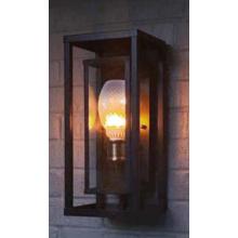LED電球『Flame Wave Bulb』 製品画像