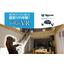 VR体験システム『V-Ray VR』 製品画像