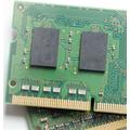 品質保証体制   アストム株式会社 製品画像