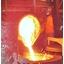 鋳造・鍛造品輸入販売 製品画像
