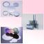 シリコンの素材供給と精密加工 製品画像