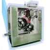 錠剤用インクジェット式印刷機『IJP2500IZM』 製品画像