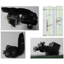 『ばね、機械部品・ユニット品の製作』※改善提案事例進呈 製品画像