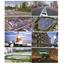 東京鋪装工業株式会社 会社案内 製品画像
