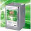 EGR専用特殊洗浄剤『EGRクリーナー』 製品画像