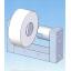 特殊型電磁石『WS4-38-1000-SC』 製品画像