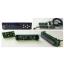 FPGA組み込み用 MENU表示用ソースコード 製品画像