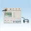 振動レベル計『VM-52』【レンタル】 製品画像