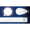CCFL抗菌ライトの仕組みと導入事例 製品画像