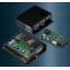 4-Q-DCサーボアンプ maxon motor control 製品画像