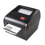 ダイレクトサーマル デスクトッププリンタ|PC42d 製品画像