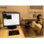 imess社『クリアランス測定装置』 製品画像