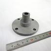 ベスサーモ/断熱材/旋盤加工品 製品画像