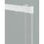 ローマンシェード(たくし上げカーテン)キット・資材販売 製品画像