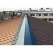 屋根・屋上防水 製品画像