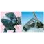 シースヒータ『マイクロヒータ』 製品画像