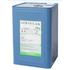 環境配慮型 建築用 水系塗膜はく離剤『バイオハクリAQ』 製品画像