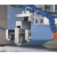 研磨装置 Super Finisher 平面研磨 製品画像