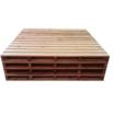 木製パレット 製品画像