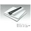 【切削用材料】TP-PEXプレート・丸棒 製品画像