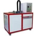 最大温度100℃以上に対応!昇降温速度が速い粉体成形機(WIP) 製品画像