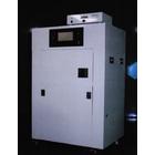 除染装置『ESCO Willmaster CD-700』 製品画像