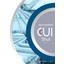 保温材下腐食抑制塗料『CUIシャット』 製品画像