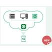企業向けオンラインストレージ『GIGAPOD5』 製品画像